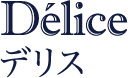 Palet Delice デリス